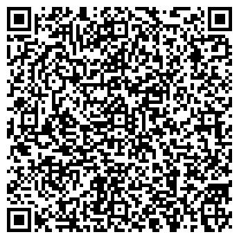 QR-код с контактной информацией организации ОТДЕЛЕНИЕ СВЯЗИ № 36