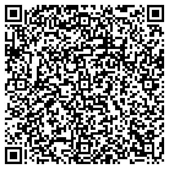 QR-код с контактной информацией организации ПЕРЕГОВОРНЫЙ ПУНКТ № 7