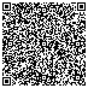 QR-код с контактной информацией организации РАЙОННЫЙ ПЕРЕГОВОРНЫЙ ПУНКТ № 2