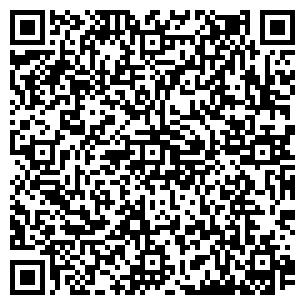 QR-код с контактной информацией организации X-ZONE