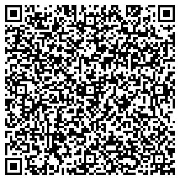 QR-код с контактной информацией организации ОБЛАСТНОЙ ЭТНОГРАФИЧЕСКИЙ МУЗЕЙ КГКП