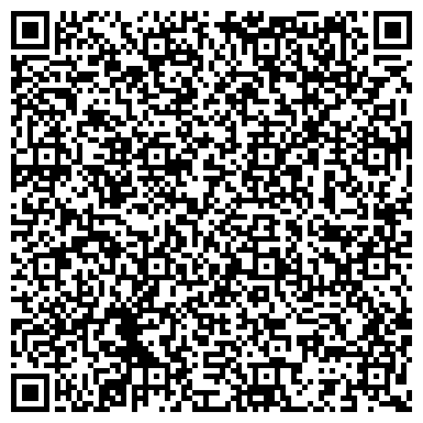 QR-код с контактной информацией организации АКАДЕМИЯ ПРОФЕССИОНАЛЬНОГО ОБРАЗОВАНИЯ