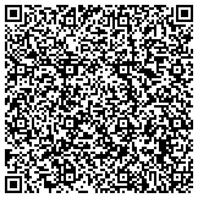 QR-код с контактной информацией организации ДЕПАРТАМЕНТ ЗДРАВООХРАНЕНИЯ АДМИНИСТРАЦИИ ВЛАДИМИРСКОЙ ОБЛАСТИ