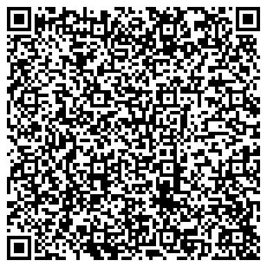 QR-код с контактной информацией организации ДИАГНОСТИЧЕСКИЙ ЦЕНТР КЛИНИЧЕСКОЙ ОБЛАСТНОЙ БОЛЬНИЦЫ