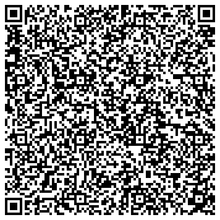 QR-код с контактной информацией организации «Владимирский центр реабилитации для лиц без определённого места жительства и занятий»