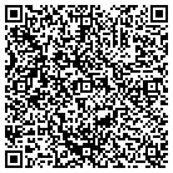 QR-код с контактной информацией организации DIOSKOURIA TOURS