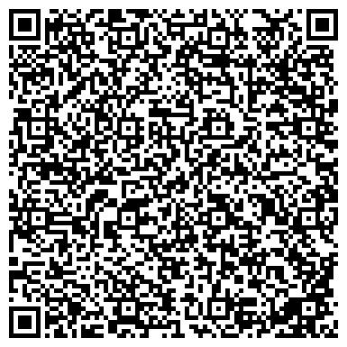 QR-код с контактной информацией организации МЕДИЦИНСКИЕ КОНСУЛЬТАЦИИ ПО ОРТОПЕДИИ И ТРАВМАТОЛОГИИ