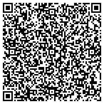 QR-код с контактной информацией организации № 1 ДЕТСКАЯ СТОМАТОЛОГИЧЕСКАЯ ПОЛИКЛИНИКА