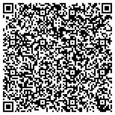 QR-код с контактной информацией организации ГОРОДСКАЯ ОРТОПЕДИЧЕСКАЯ СТОМАТОЛОГИЧЕСКАЯ ПОЛИКЛИНИКА