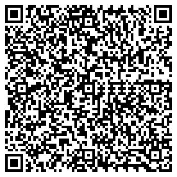 QR-код с контактной информацией организации ДЕНТА ЛЮКС