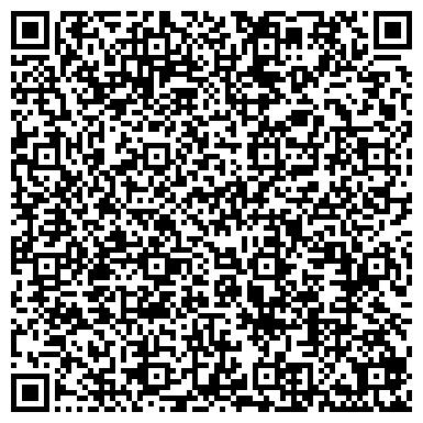 QR-код с контактной информацией организации СТОМАТОЛОГИЧЕСКАЯ ПОЛИКЛИНИКА ГОРОДСКОЙ БОЛЬНИЦЫ № 6