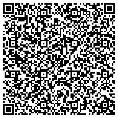 QR-код с контактной информацией организации ЦЕНТР ЭСТЕТИЧЕСКОГО ЛЕЧЕНИЯ И ПРОТЕЗИРОВАНИЯ ЗУБОВ