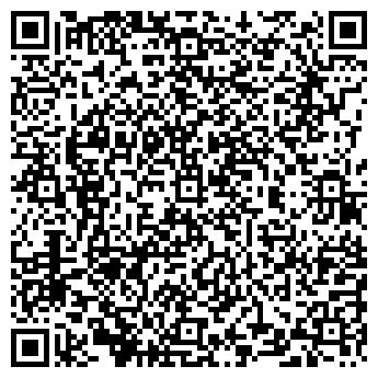 QR-код с контактной информацией организации ВЛАДЭЛЕКТРОРЕМОНТ