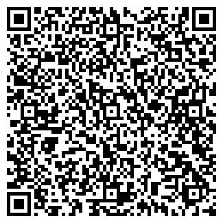 QR-код с контактной информацией организации SKYLINK