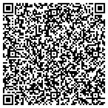 QR-код с контактной информацией организации КУЛЬТУРНО-ОБРАЗОВАТЕЛЬНЫЙ ЦЕНТР