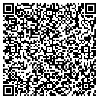 QR-код с контактной информацией организации БЕЗЫМЕНСКИЙ