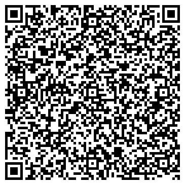 QR-код с контактной информацией организации АВТОРАЙ УАЗ ГАЗ ТОО