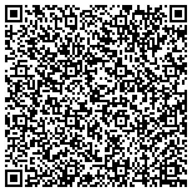 QR-код с контактной информацией организации «Владимирская производственная фирма», ООО