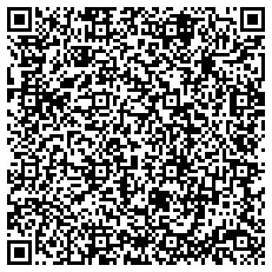 QR-код с контактной информацией организации Фермерское Хозяйство «Владимирская Мещера»