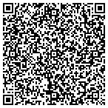 QR-код с контактной информацией организации КОЛБАСЫ, ДЕЛИКАТЕСЫ, БАКАЛЕЯ