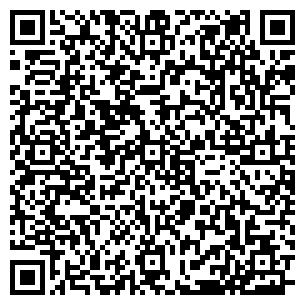 QR-код с контактной информацией организации ЛАБАЗ