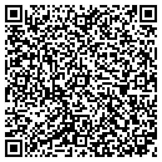 QR-код с контактной информацией организации МЕЛКИЙ ОПТ