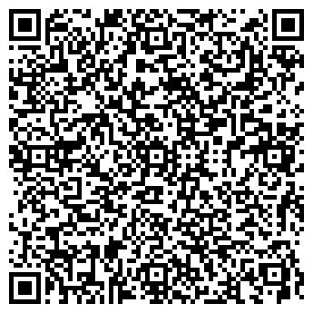 QR-код с контактной информацией организации МОНОЛИТ КОМБИНАТ