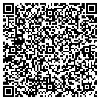 QR-код с контактной информацией организации ПИВО ТД, ООО