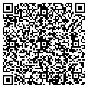 QR-код с контактной информацией организации ПИОН