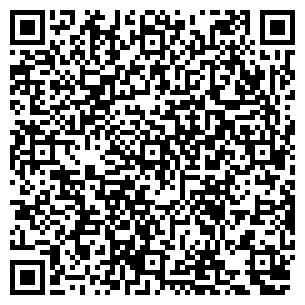 QR-код с контактной информацией организации ПИРУЭТ