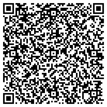 QR-код с контактной информацией организации СКВИД-ВЛАД