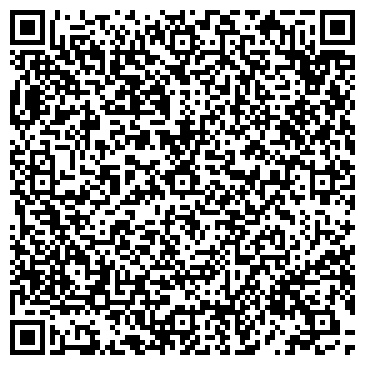 QR-код с контактной информацией организации ОАО ВЛАДЗЕРНОПРОДУКТ ОБЪЕДИНЕНИЕ