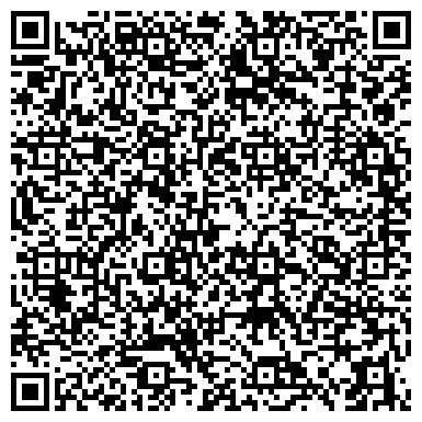 QR-код с контактной информацией организации ВЛАДИМИРСКАЯ ПРОДОВОЛЬСТВЕННАЯ КОРПОРАЦИЯ ГУП ОБЛАСТНОЕ