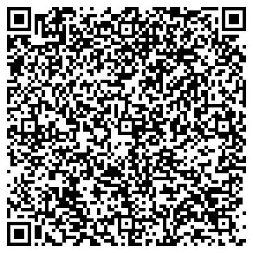 QR-код с контактной информацией организации КРУПЫ, КОМБИКОРМА, САХАРНЫЙ ПЕСОК