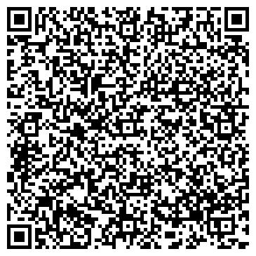 QR-код с контактной информацией организации ВЛАДИМИРСКИЕ МАКАРОНЫ, ОАО