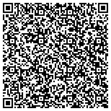 QR-код с контактной информацией организации АЛЬФА-ПРЕСС ИЗДАТЕЛЬСТВО ТОО ИНФОЦЕНТР