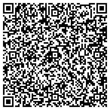 QR-код с контактной информацией организации ВЛАДИМИРСКИЕ МЯСОПРОДУКТЫ, ООО