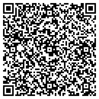 QR-код с контактной информацией организации КОЛОМЕНСКИЙ ТД