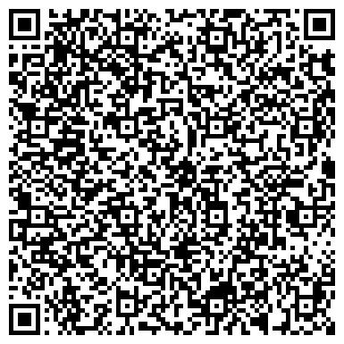 QR-код с контактной информацией организации «Сыроваренная компания», ООО