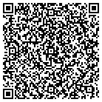 QR-код с контактной информацией организации АПТЕКА № 101 ТОО