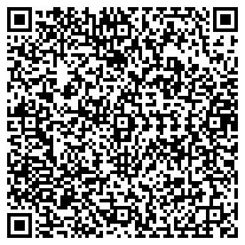 QR-код с контактной информацией организации МОКРОВ М.Е., ЧП