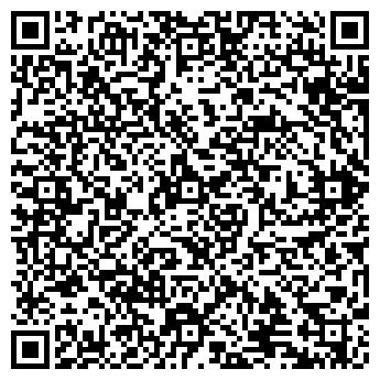 QR-код с контактной информацией организации ТРИ КИТА КОМПАНИЯ, ООО
