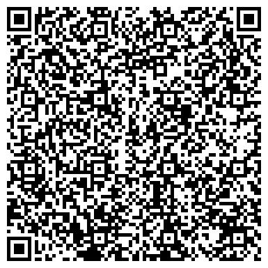 """QR-код с контактной информацией организации АО """"Владимирский хлебокомбинат""""- Рязань"""