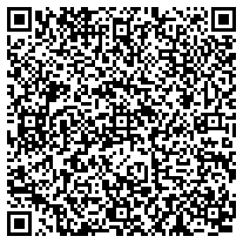 QR-код с контактной информацией организации ВЛАДИМИРХЛЕБОПРОДУКТ, ОАО