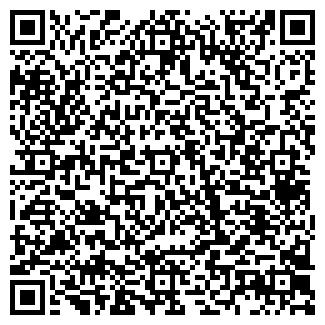 QR-код с контактной информацией организации ПИРУЭТ, ООО