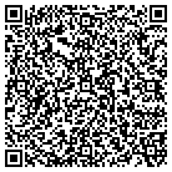 QR-код с контактной информацией организации РУССКИЙ КАРАВАЙ, ТОО