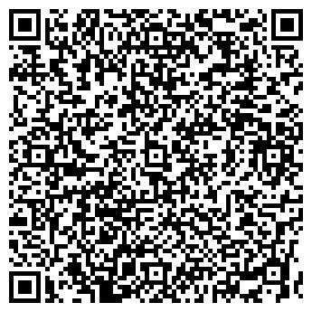 QR-код с контактной информацией организации ЧЕРВОНОЖЕНКО, ЧП