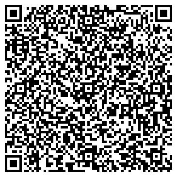 QR-код с контактной информацией организации ВЛАДИМИР МОЛОКО, ООО