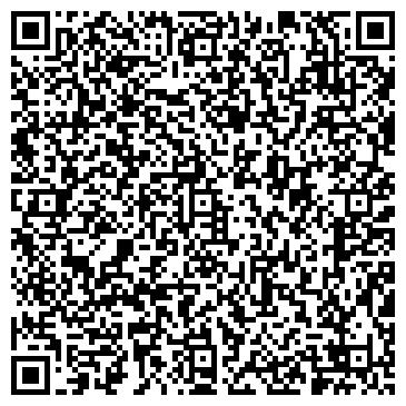 QR-код с контактной информацией организации ВЛАДИМИРСКИЙ МОЛОЧНЫЙ КОМБИНАТ, ОАО