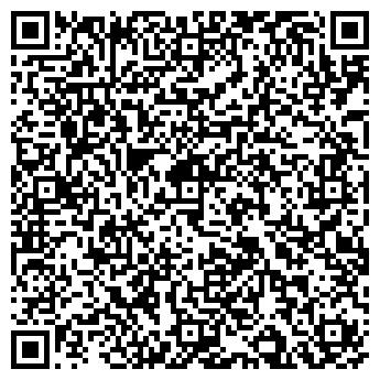 QR-код с контактной информацией организации МОЛОКО ОПОЛЬЯ ТД